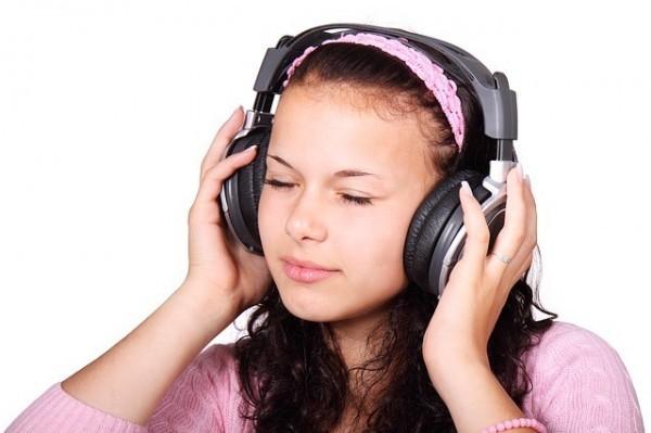 que dice de ti la musica que escuchas, preferencias musicales personalidad