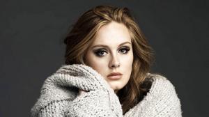 Vídeo Adele Hola