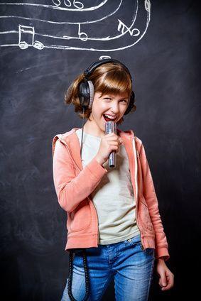 Como cuidar la voz para cantar - 7 consejos para cuidar cuerdas vocales