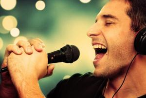 How to take care of the voice for singing - 7 Tips for taking care of vocal cords