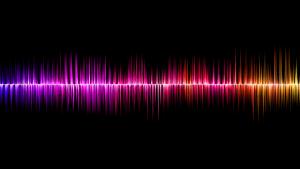 Cómo proyectar voz mientras cantas