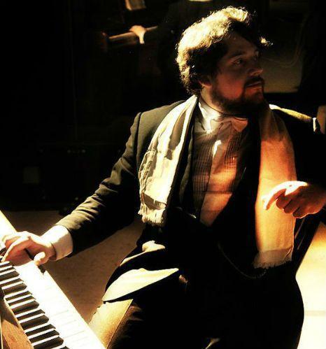 Profesor-de-canto-Barcelona