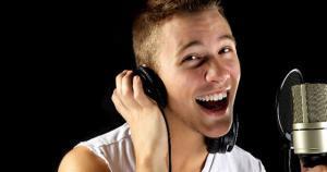 aparato-fonador-la-voz-como-instrumento