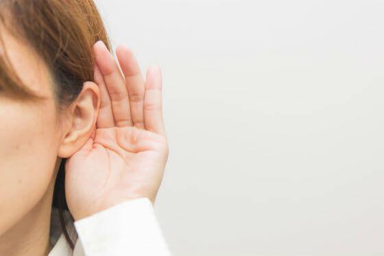 afonia disfonia trastornos voz