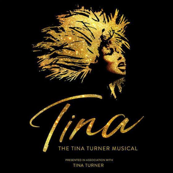 Tina Turner, el Musical