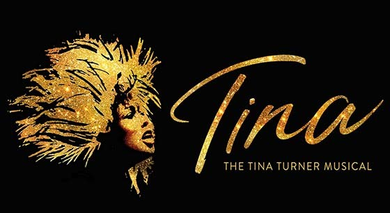 El musical sobre Tina Turner ya tiene fecha de estreno