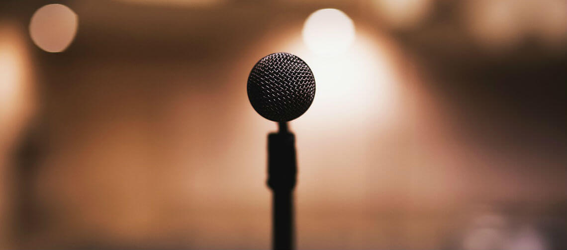 aprender a cantar mejor