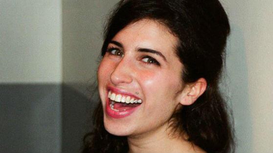 Esta es la canción inédita de Amy Winehouse, grabada antes de ser famosa