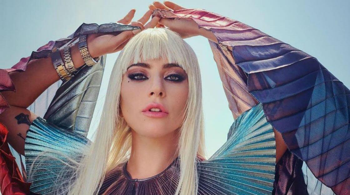 Taller de canto Lady Gaga Barcelona